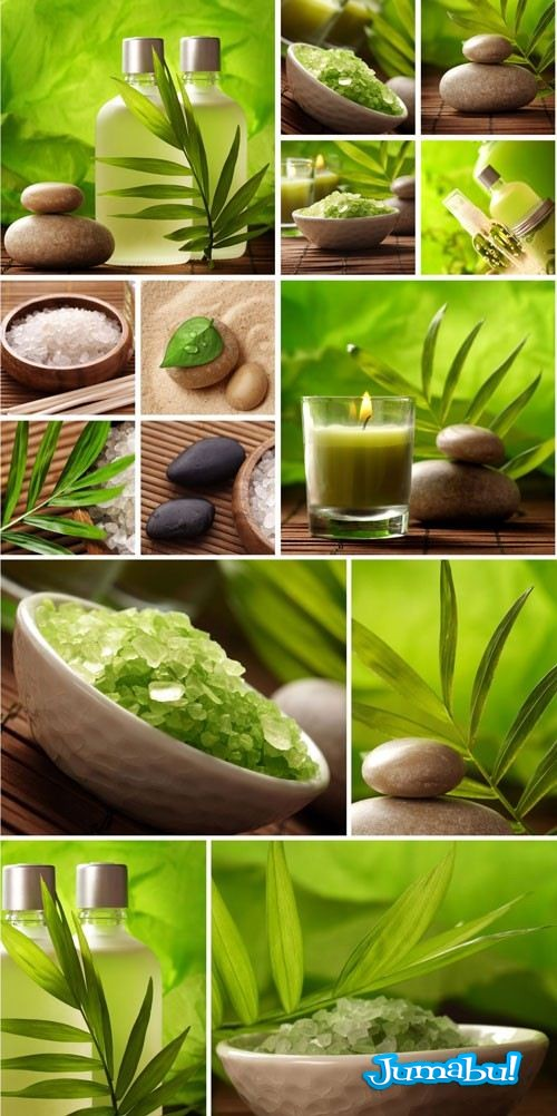 spa-vegetal-natural