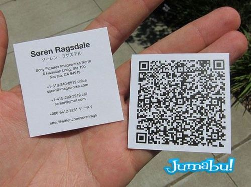 qr-code-business-cards-16