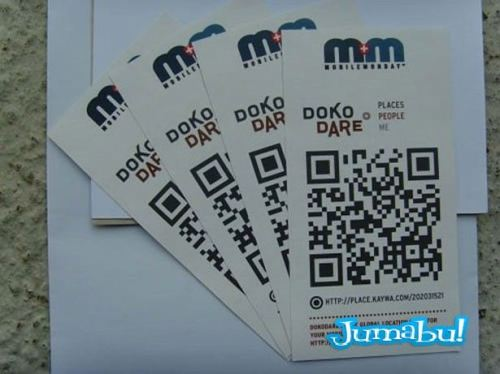 qr-code-business-cards-22