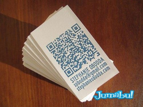 qr-code-business-cards-25