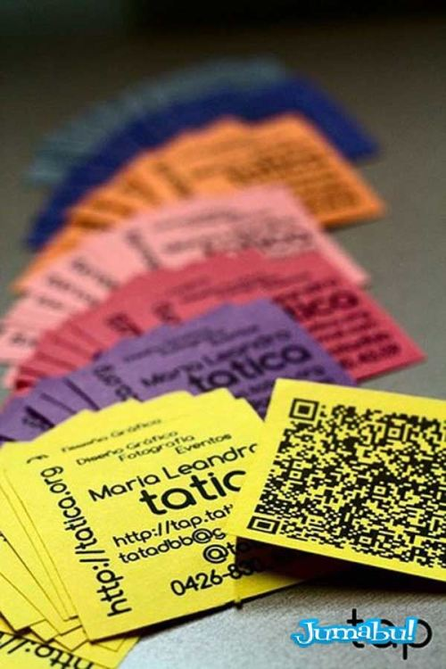 qr-code-business-cards-26