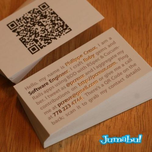 qr-code-business-cards-28