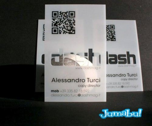 qr-code-business-cards-43