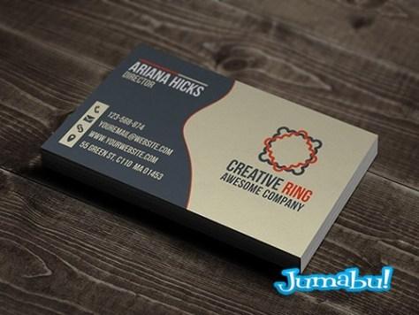 tarjetas-personales-presentacion-psd
