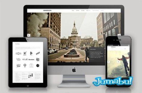 galerias-blog-website-wp