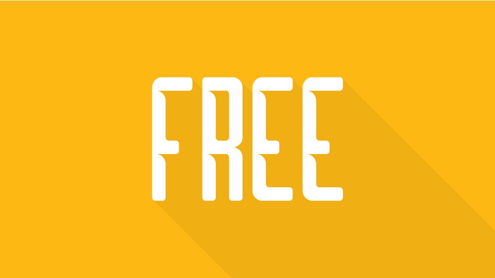 tipografia-gratis