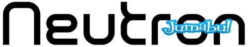 tipografias-free-gratis-jumabu (11)