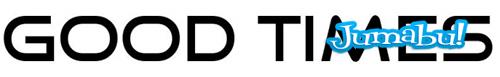 tipografias-free-gratis-jumabu (13)