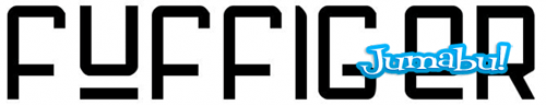 tipografias-free-gratis-jumabu (14)
