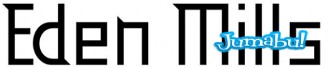 tipografias-free-gratis-jumabu (16)