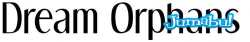 tipografias-free-gratis-jumabu (17)