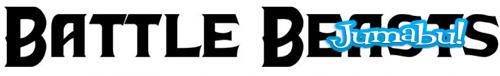 tipografias-free-gratis-jumabu (2)