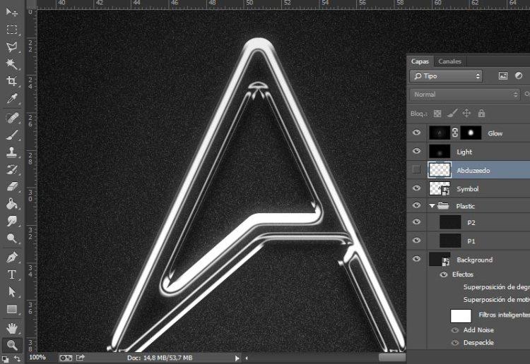 tutorial-photoshop-vidrio-cromado