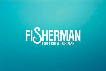 FISHERMAN 6 - Hermoso Pack para Inspirarnos