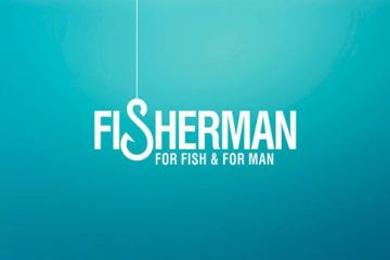 FISHERMAN 6 - Hermoso Pack para Inspirarnos
