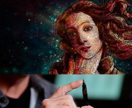 adobe illustrator historia 031 - Video sobre La Historia de Adobe Illustrator