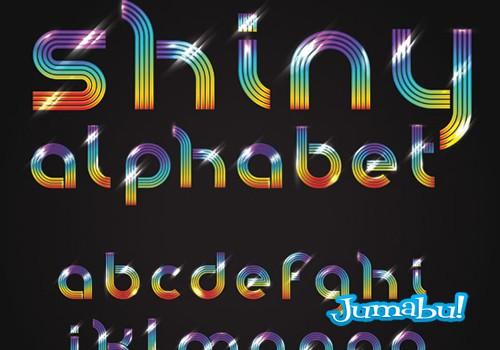 alfabeto-shiny