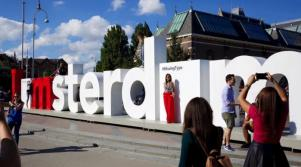 amsterdam-sin-a