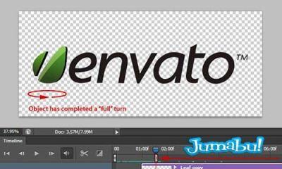 mover-logotipo-3d-con-adobe