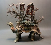 animal-sculptures-fantasy