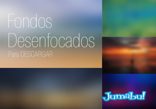 backgrounds-desenfocados-descargar-ios7