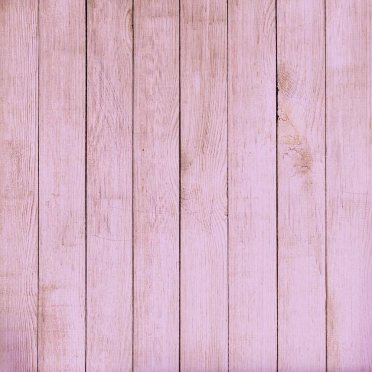 backgrounds-madera-pintada