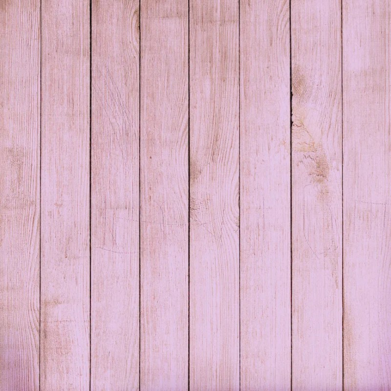 backgrounds-madera-pintada