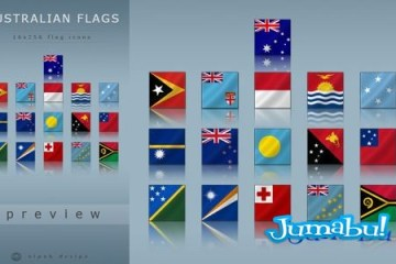 australian-flags-png