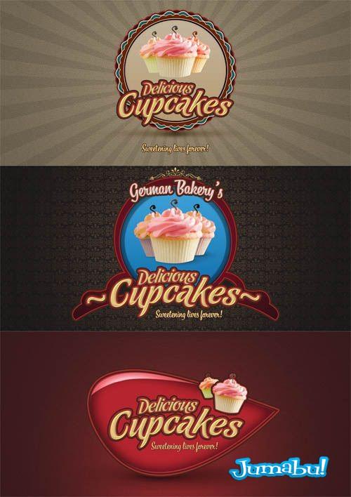 bbe5902833cbb6d0ffd20cf953d7b7a6 - Candy en Photoshop