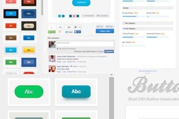 botones descarga css - Hacer un Botón con Código CSS - Diseño Web