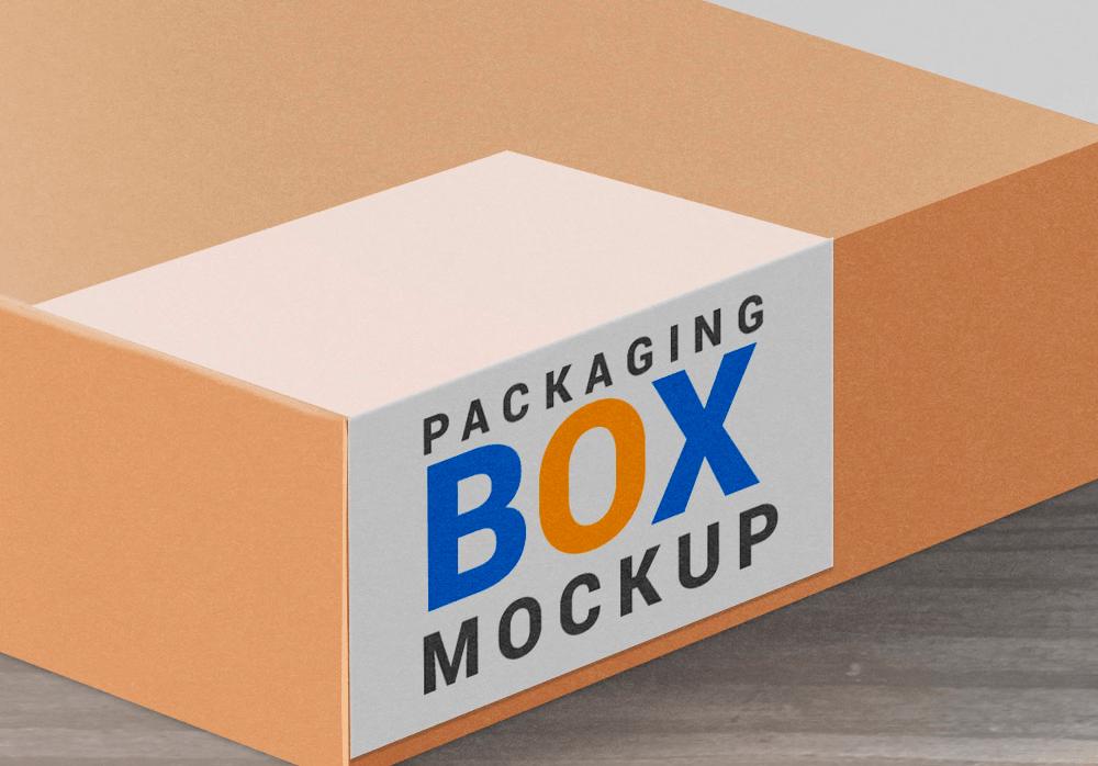 cajas-carton-plantilla