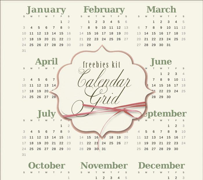 calendario-2016-png