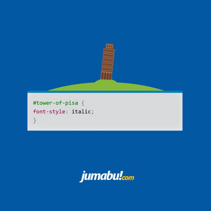 chistes sobre html - Frases graciosas para diseñadores gráficos!