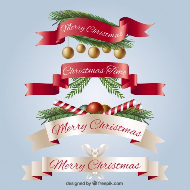 cintas-decorativas-para-navidad-estilo-vintage
