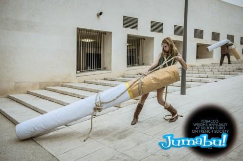 cnct-cigarros-gigantes-1