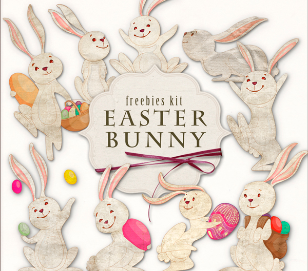 conejos-huevos-de-pascuas