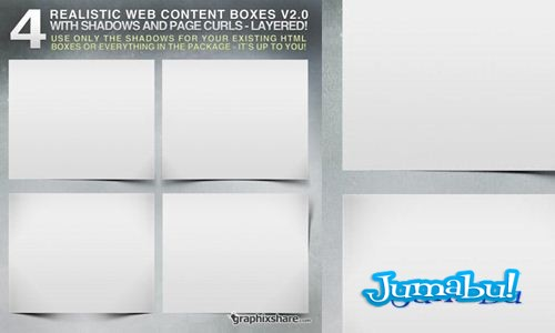 contenedores-web-banners