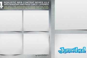 contenedores web banners - Contenedores Web