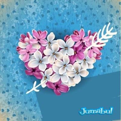 flores-colores-sanvalentin