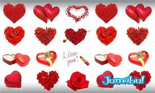 hearts-valentin-day