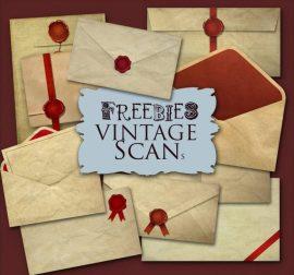 cover 2 e1484057231850 - Imágenes de sobres antiguos en formato PNG