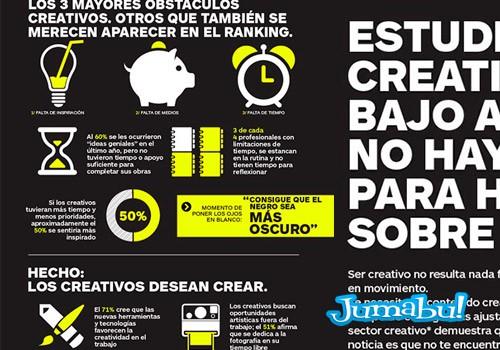 creatividad-crisis