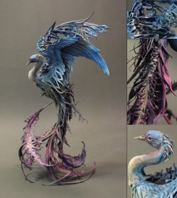 creatures-from-el-an-alternative-fantasy