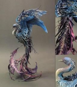 creatures-from-el-an-alternative-fantasy