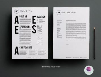 curriculum-tipografico