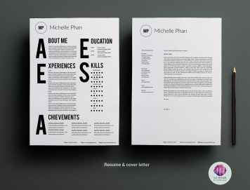 curriculum tipografico - Modelo 2015 de Curriculum Vitae Tipográfico