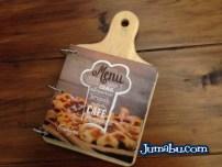 diseno-menu-restaurant-original