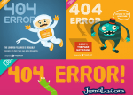 error404 not found1 - Cómo Personalizar una Página de Error 404?