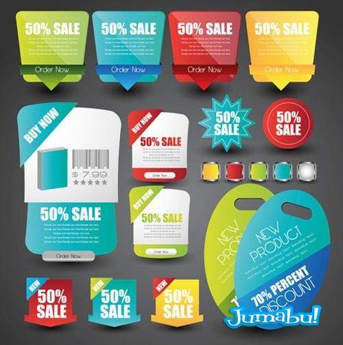 vectorizado-precios-ofertas