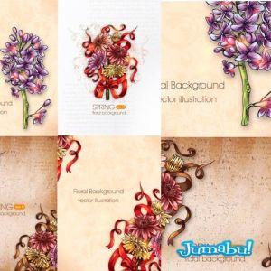 tatoo-dibujos-florales-para-tatuarse